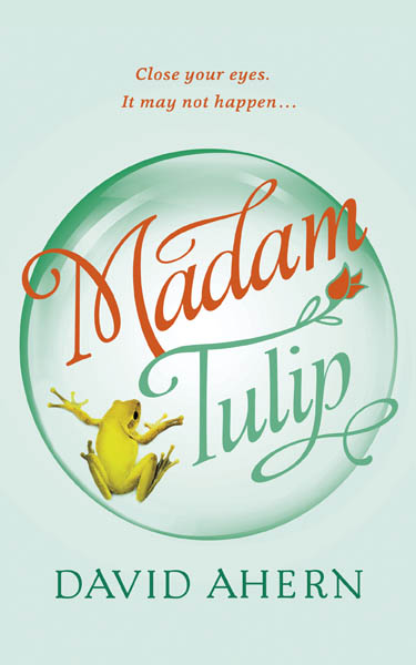 Buy Madam Tulip